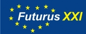 European fund of recreational, natural, environmental and humanitarian activity  assistance